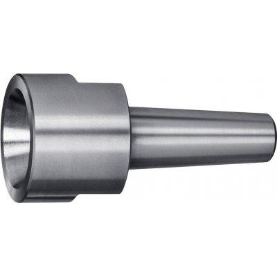 Dutý jamkár E923 / 7 pre sústružnícke hroty 12mm CONZELLA