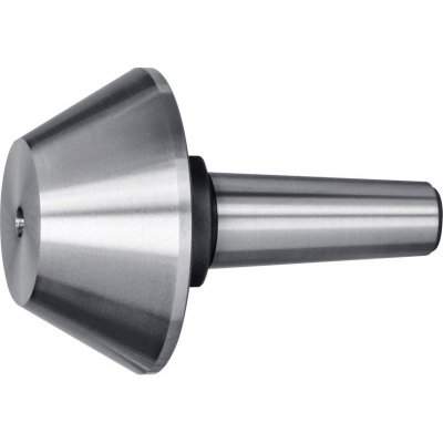 Kužeľ pre sústružnícke hroty 24mm CONZELLA