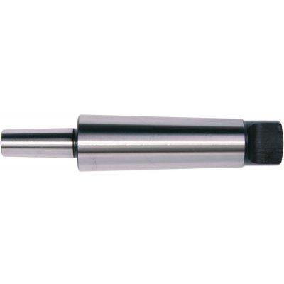 Kužeľový tŕň DIN238 MK 0 / B 10 FORTIS