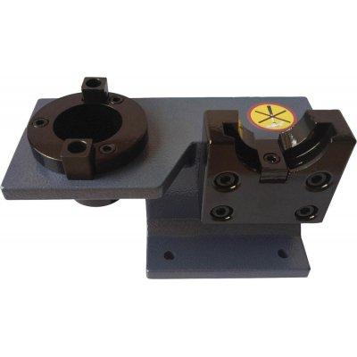 Montážny držiak DIN2080 SK50 FORTIS