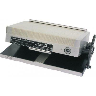 Precízny magnetický stôl 300x150mm / 100N Flaig