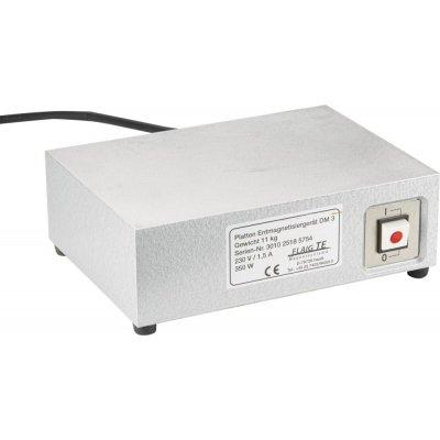 Odmagnetovaciu zariadenie 250x180 / DM3 Flaig
