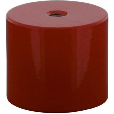 Hrncový magnet 17,5x16mm FORTIS