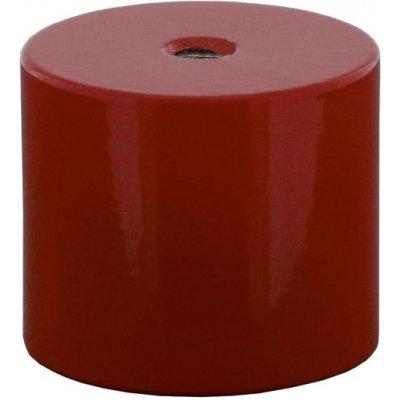 Hrncový magnet 20,6x19mm FORTIS