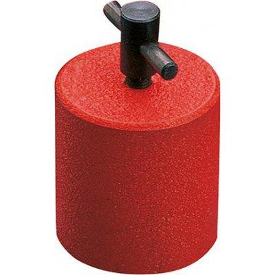 Hrncový magnet prítlačný závit 70mm FORTIS