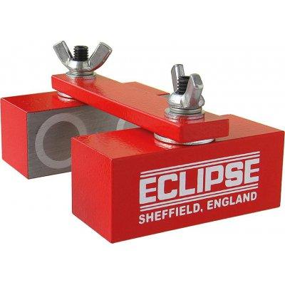 Magnetický polohovač 127x25x25mm Eclipse