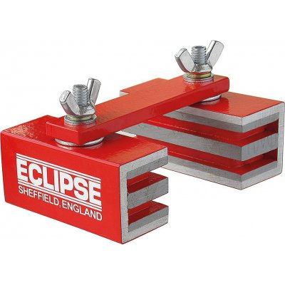Magnetický polohovač 127x29x25mm Eclipse
