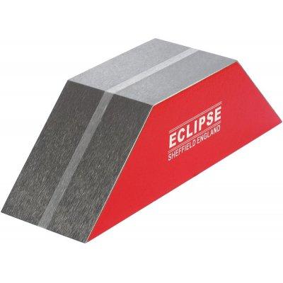 Polohovacie prípravok plochý magnetický 156x43x45mm Eclipse