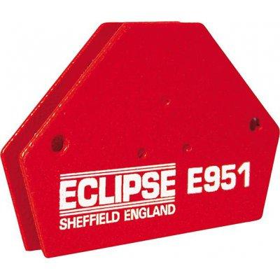 Magnetický polohovací prípravok 100,5x12x65,5mm Eclipse
