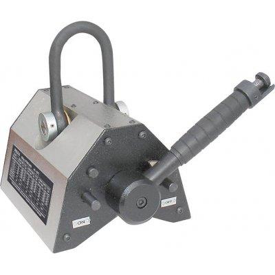 Magnet pre zdvíhanie bremien PMLR-3 Flaig