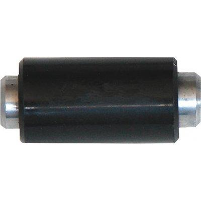 Kalibračná mierka 125mm FORTIS