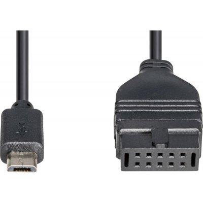 Dátový kábel USB FORTIS