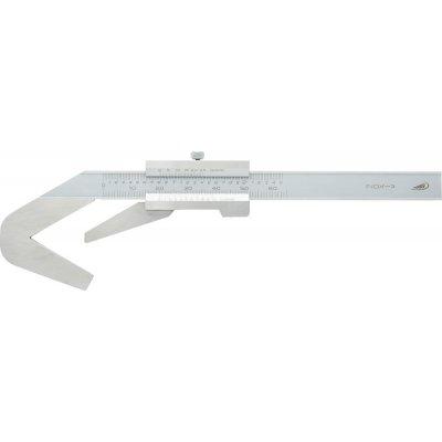 Posuvné meradlo trojbodové 4-40mm HP