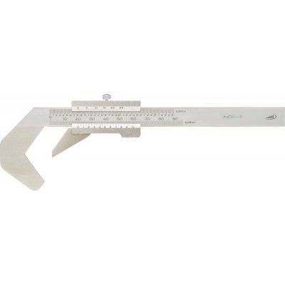 Posuvné meradlo trojbodové 2-40mm HP