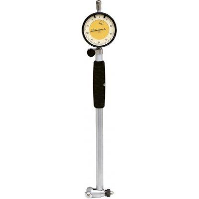 Dutinomer na vnútorné meranie centrovanie 18-35mm FORTIS