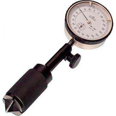 Merač vnútorných faziet IFM 90 ° 0,5-20mm Schwenk