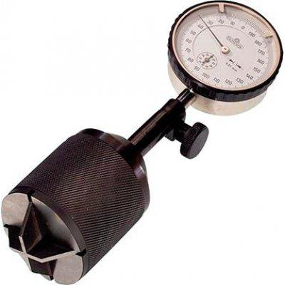 Merač vnútorných faziet IFM 90 ° 20-40mm Schwenk