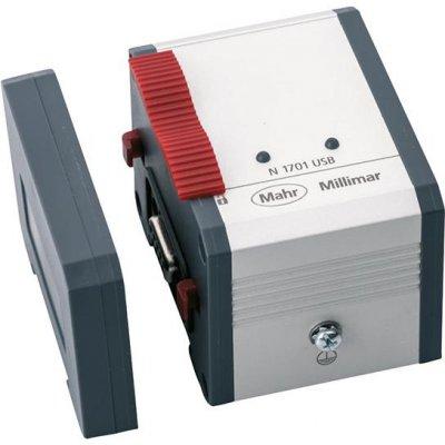 USB prípojkový modul Millimar C1701USB Mahr