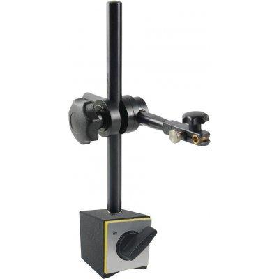 Kĺbový stojan na meracie prístroje 800N magnetický 180mm FORMAT
