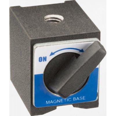 Magnetická pätka 800N 60x50x55mm FORMAT