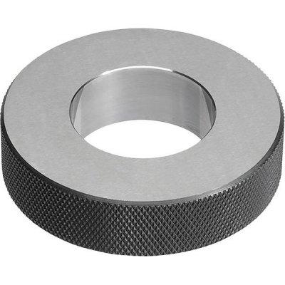 Kalibračný krúžok DIN2250C 12mm FORMAT