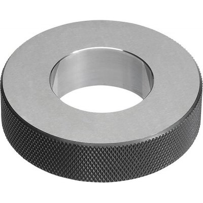Kalibračný krúžok DIN2250C 100mm FORMAT