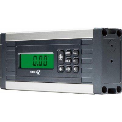 Sklonomer digitálne TECH 500 DP STABILA