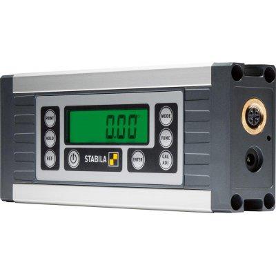 Sklonomer digitálne TECH 1000 DP STABILA
