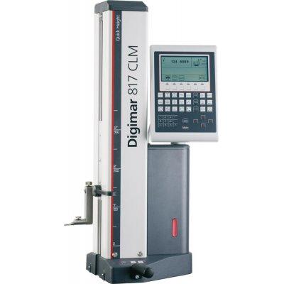 Výškomer digi 816CLM 0-1000mm MAHR