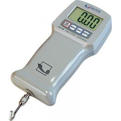 Silomer digitálne FK 1000 SAUTER