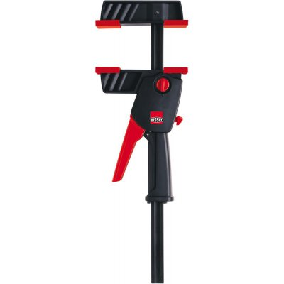 Jednoručné zvierka DuoKlamp 450x85mm BESSEY