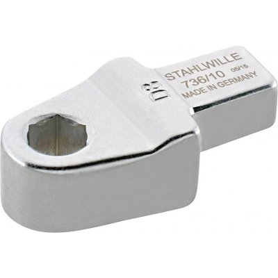 """Držiak nástrčných bitov 5/16"""" 9x12mm STAHLWILLE"""
