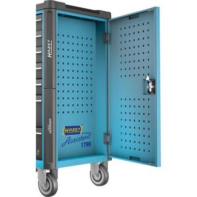 Dvere postranné pre Dielenský vozík 179N HAZET