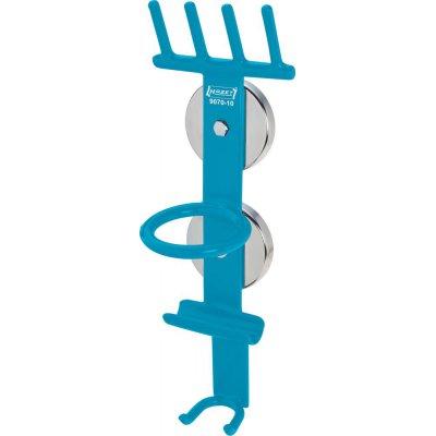 Magnetický držiak pre príklepový skrutkovač HAZET