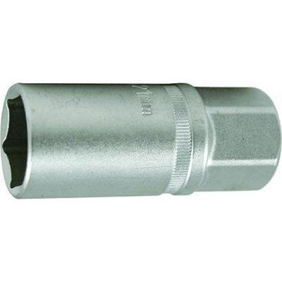 """Adaptér pre zapaľovacie sviečky 1/2"""" 20,8x mm FORTIS"""