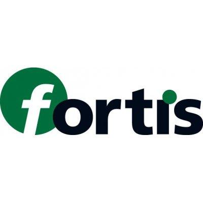 Predlžovací kábel H07RN-F3G1,5 25m FORTIS