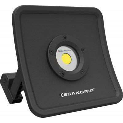LED pracovné Lampa NOVA R COB SCANGRIP