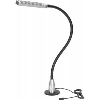 Lampa k stroju Fluter LED 1200L Bauer + Böcker