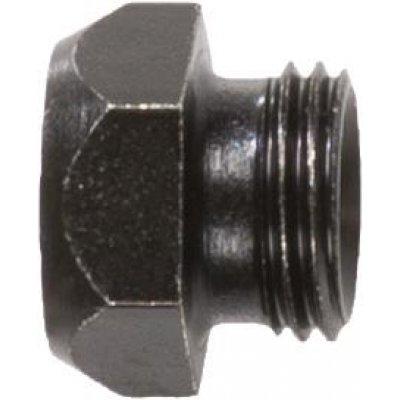 Špička pre Ručné nitovacie kliešte FlipperPlus BNM 12 / M4 GESIPA