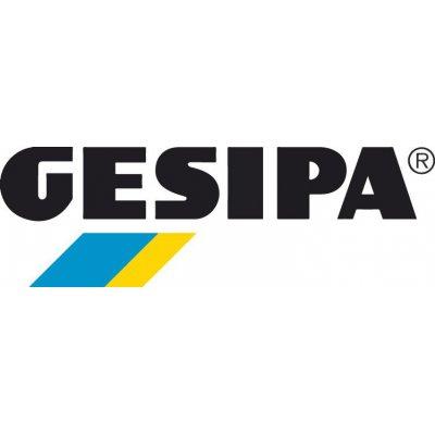 Špička pre Ručné nitovacie kliešte FlipperPlus BN 12/24 GESIPA