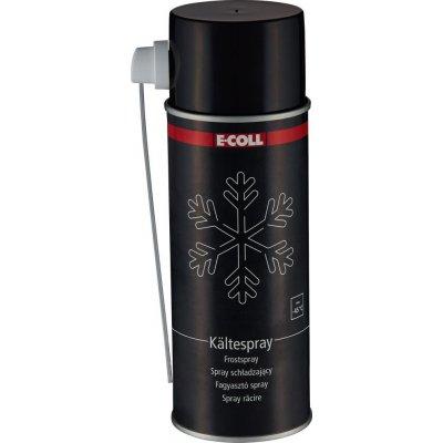 Chladiaci sprej sprejová dóza 400 ml E-COLL EE