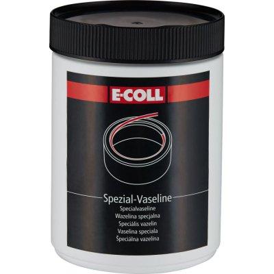 Špeciálna vazelína 750ml, biela E-COLL EE