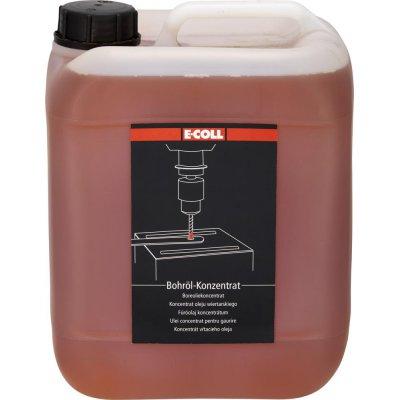 Koncentrát vŕtacieho oleja 10l E-COLL EE