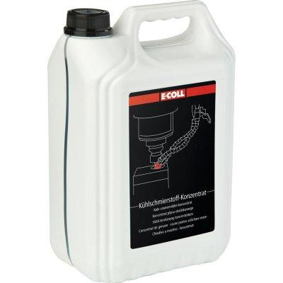 Vysoko výkonná Chladivo biostabil (F) 5l E-COLL EE