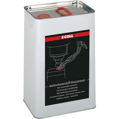 Vysoko výkonná Chladivo biostabil (F) 10l E-COLL EE