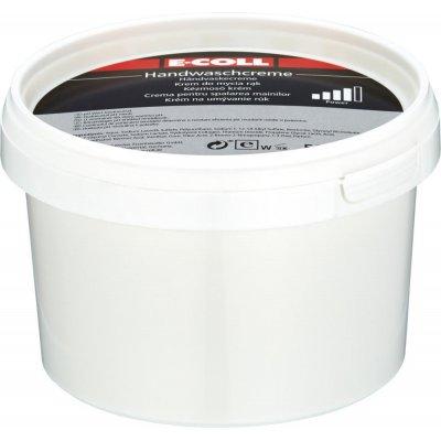 Krém na umývanie rúk rehydratačné, compact 500ml E-COLL