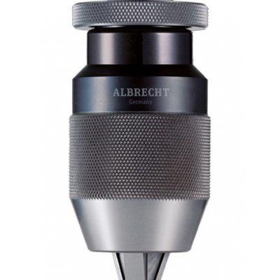 SBF 0,5-10 J33 Albrecht
