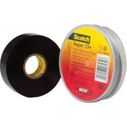 Izolačné pásky