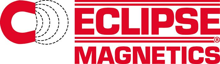 Eclipse Magnetics