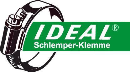 IDEAL-Schlemper